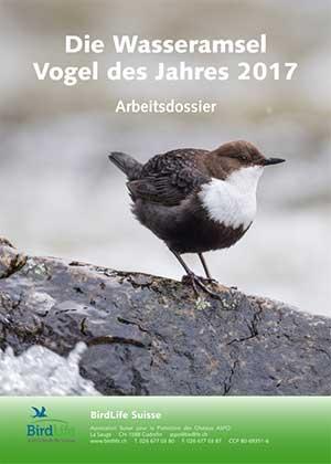 vogel jahres 2017